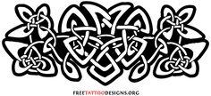 Free Tattoo Stencils - Lower Back Tattoo stencils - Free Lower Back Tattoo For Women - Customized Lower Back Tattoos - Free Printable Lower Back Tattoo Stencils - Free Printable Lower Back Tattoo Designs Lower Back Tattoo Designs, Free Tattoo Designs, Tattoo Designs And Meanings, Lower Back Tattoos, Irish Symbol Tattoos, Celtic Cross Tattoos, Celtic Tribal, Spine Tattoos For Women, Back Tattoo Women