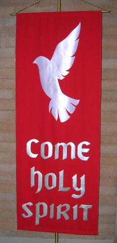 pentecost 2014 sermon