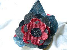 Herbstblüte-Haarreifen+von+luzies+auf+DaWanda.com