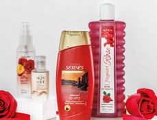 Representative Shop Home Page Black Friday Specials, Avon, Cleaning Supplies, Bottle, Store, Beauty, Beleza, Tent, Shop Local