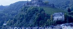 7 Things to do in Cochem Germany - Traveling On My Agenda Stuff To Do, Things To Do, Travel Articles, Best Wordpress Themes, Germany Travel, Writers, Traveling, Videos, Things To Make