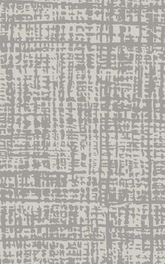 Surya MTP-1029 Mount Perry Hand Tufted 100% New Zealand Wool Rug 8 x 11 Rectangle Home Decor Rugs Rugs