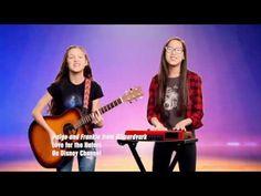 Bizaardvark-Love For The Haters - YouTube