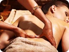 Get rid of all body pain with the special Ayurveda body massage. Visit Hindusthan Ayurvedic Hospital for all kind of ayurveda treatments. Ayurveda, Princeton Club, Degenerative Disease, Massage Center, Spa, Thai Massage, Ayurvedic Medicine, Massage Techniques, Tips