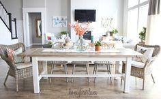 ana-white-farmhouse-table