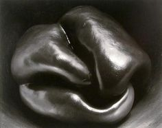 edward weston pepper - Google Search