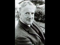 """Peter Pears & Janet Baker: """"Abraham and Isaac"""" - LIVE!"""
