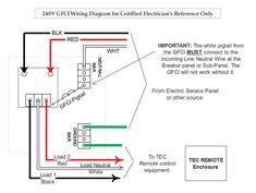 493ffb5950a77c415f7b9c9ad3b697eb Radio Wiring Diagram Trans Am on heritage brown, satin black, hood bird, engine swap, wide body,