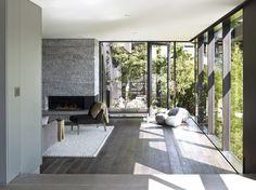 Laurelhurst Midcentury by MW|Works | HomeAdore