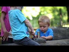 Beskydy od spolujezdců Archives - S dětmi v báglu - blog o cestování s dětmi