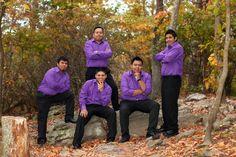 Grupo Manantial simplymemorablephotography.com