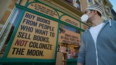 amazon-protest-small-bookstores-2020