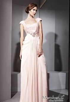 Awesome Special occasion long dresses review
