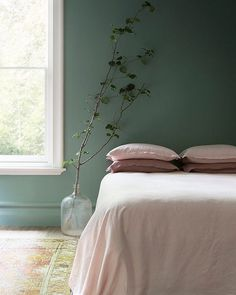 Flavour(s) of the week: Pink & Green!👌 Visit pinterest.com/ncscolour for more colour inspiration.