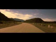 """Inizio di """"Gerry"""" di Gus Van Sant (musica di Arvo Part)"""