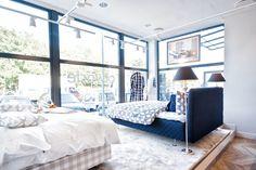 Sklep Hasteness w Trójmieście Bed, Furniture, Home Decor, Homemade Home Decor, Stream Bed, Home Furnishings, Beds, Decoration Home, Arredamento