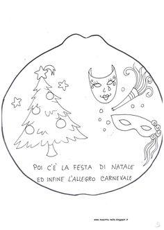 78 Fantastiche Immagini Su Inverno Malt Beer Malta E Shape