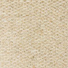 wool berber carpet - Google Search