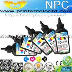 For Samsung 117 toner powder printer cartridge refill kits For Samsung SCX 4650 4652F 4655 Laser Printer Free Shipping Hot Sale