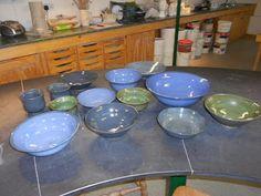 the pottery and ceramics of Matty James Pottery, Ceramics, Tableware, Hall Pottery, Hall Pottery, Dinnerware, Pottery Pots, Japanese Ceramics, Clay Pots