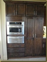 How To Use Restor A Finish On Kitchen Cabinets