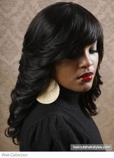 317 Best Hairstyles Images African Braids Afro Hairstyles Curls