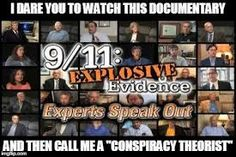 With Americans across the country now awake to '9/11 Truth' except for those living within a coma and those who are part of the cover-up, Mark Dice , TruthNeverTold, ae911truth and WakeUpToTheNWO2 give us '9/11 Truth' videos, warning that 9/11 will...