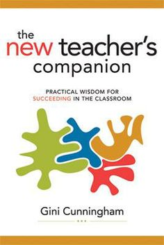 Chapter 7. Lesson Plans and Unit Plans: The Basis for Instruction