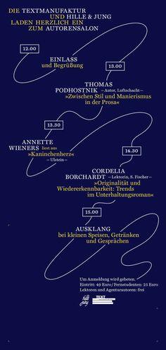 bureau-david-voss_textmanufaktur_02_flyer-2