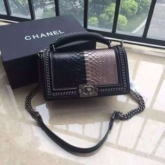 chanel Bag, ID : 38519(FORSALE:a@yybags.com), chanel purses online store, chanel buy wallets online, stores that sell chanel handbags, chanel ladies backpacks, chanel girl, find chanel, chanel cheap satchel handbags, chanel discount designer handbags, chanel bags online cheap, channel designer, www chanel com chanel bags #chanelBag #chanel #chanel #c