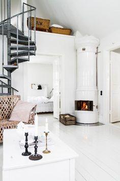 Home Interior Cuadros Interior Cuadros Classic Home Decor, Cute Home Decor, Cheap Home Decor, Swedish Design, Swedish Style, Scandinavian Home, Home Decor Accessories, Home Decor Inspiration, Home Interior Design
