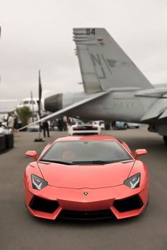 Te gusta este #Lamborghini?