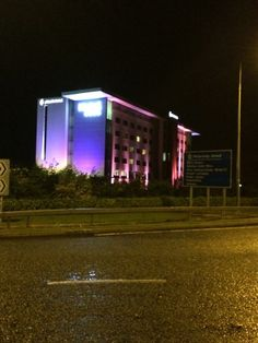 City North Hotel in Gormanston, Co Meath