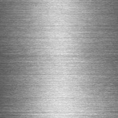 plaque-d-aluminium-brut-et-brillant.jpg (3000×1500) | Wizard's office textures | Pinterest