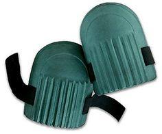 Fiskars 9418 Ultra Light Kneelers Knee Pads in Pakistan Lawn And Garden, Garden Beds, Paper Bag Flooring, Vinyl Flooring, Soil Layers, How To Attract Hummingbirds, Garden Types, Supply List, Gardening Gloves