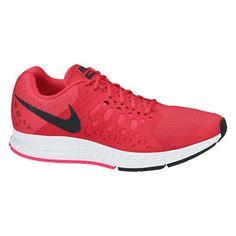 huge discount a6c53 27078 Zapatillas Nike Zoom Pegasus 31 rojo Tiendas De Zapatillas, Modelos De  Zapatillas, Tenis,