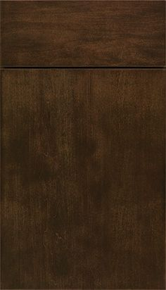 Teagan Cabinet Door Style - Affordable Cabinetry Products - Aristokraft.com