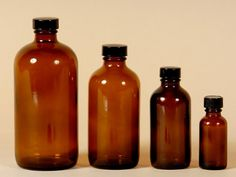 Ajowan Essential Oil 4 Oz - http://www.theperfume.org/ajowan-essential-oil-4-oz-2/
