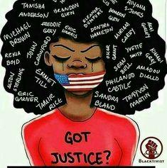 Black Love Art, Black Girl Art, Black Is Beautiful, Black Girl Magic, Black Girls, Arte Black, By Any Means Necessary, Black Art Pictures, Pelo Natural