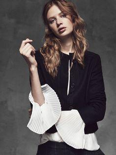Women's Coats & Jackets - Winter Sale | Massimo Dutti