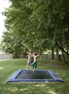 http://theownerbuildernetwork.co/easy-diy-projects/diy-inground-trampoline/