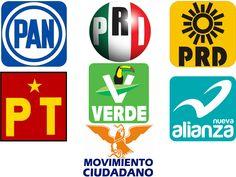 Periodismo sin Censura: FOGONAZOS