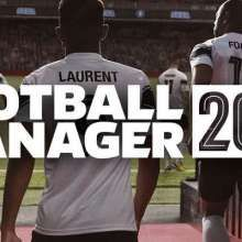 Football Manager 2019 Mobile APK+DATA Android 10 0 5 (Real