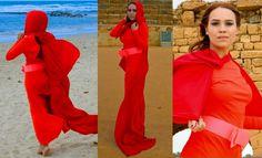 http://www.unica.ro/detalii-articole/articole/rochia-rosie-must-have-garderoba-madalina-dragoi-fashion-blooger-sfaturi-36108.html#top