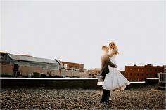 Aria wedding venue -