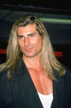 Underdressed for A Party? Lessons from Fabio