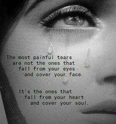 #tears #emotional #emotions #struggle #imonlyhuman