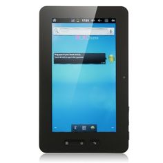 Smart Devices SmartQ T19 Tablet Driver Windows 7