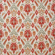 Tribal Pattern Art, Ikat Pattern, Textile Patterns, Print Patterns, Vinyl Floor Mat, Persian Pattern, Flower Graphic, Ikat Pillows, Floral Fabric