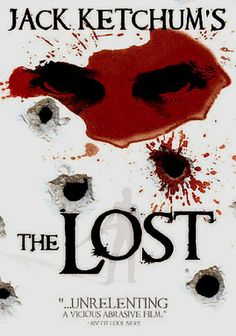 The Lost had intriguing storyline. It had standard plot of a serial murder films and the justice being served at the end. Despite the over the top acting by the killer, overall it was a dull film. The production was just OK and dialog and acting was a bit flat in general.